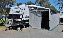 Complete Caravan and Car Package - See Photos Adelaide CBD Adelaide City Preview