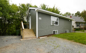Newly Renovated Home For Sale - 53 Beaver Bank Road