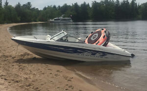 SKI BOAT RENTALS!!! (ONLY SOME DATES IN AUGUST LEFT)