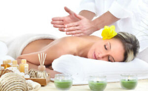 Relieve pains,foot Reflex,cupping,waxing,facial,ETC andto  DOORs