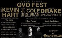 OvO Fest Tickets! Many TICKETS AVAILABLE!