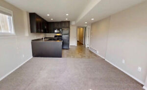 Basement For Rent In Saskatoon basement suite | 🏠 apartments & condos for sale or rent in