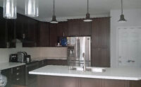 Granite,Quartz counter top, vanity top SALE SALE SALE!!!