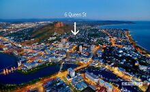 ALL INCL TSV CBD QLD'ER North Ward Townsville City Preview