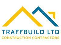 Traffbuild Ltd