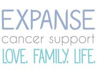 Expanse Cancer Support Love.Family.Life.Coach