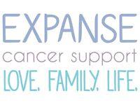 Expanse Cancer Support Tuesday's & Thursday's SE1 1HA