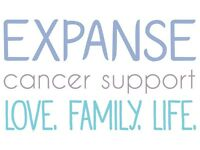Expanse Love.Family.Life & Coaching Tuesday's & Thursday's SE1 1AH 9AM -1PM