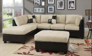 WHOLESALE FURNITURE HUGE SALE STARTING FROM $295 CALL WWW.AERYS.CA !! GRAND OPENING SALE !! SCARBOROUGH !!!