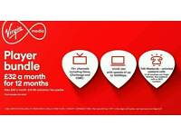 Cheap Exclusive Broadband Deals