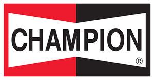 Champion-Candele-Di-Accensione-insegne-Latta-placca-per-Meccanico-mancave