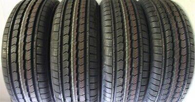 4x Sommerreifen 255/45 R20 105V  Mercedes  GLE  W166  NEU