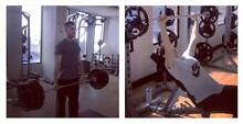 Personal Training Training Studio for Rent Moonee Ponds Moonee Valley Preview