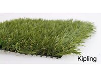 Artificial grass, 40mm - price is per m2