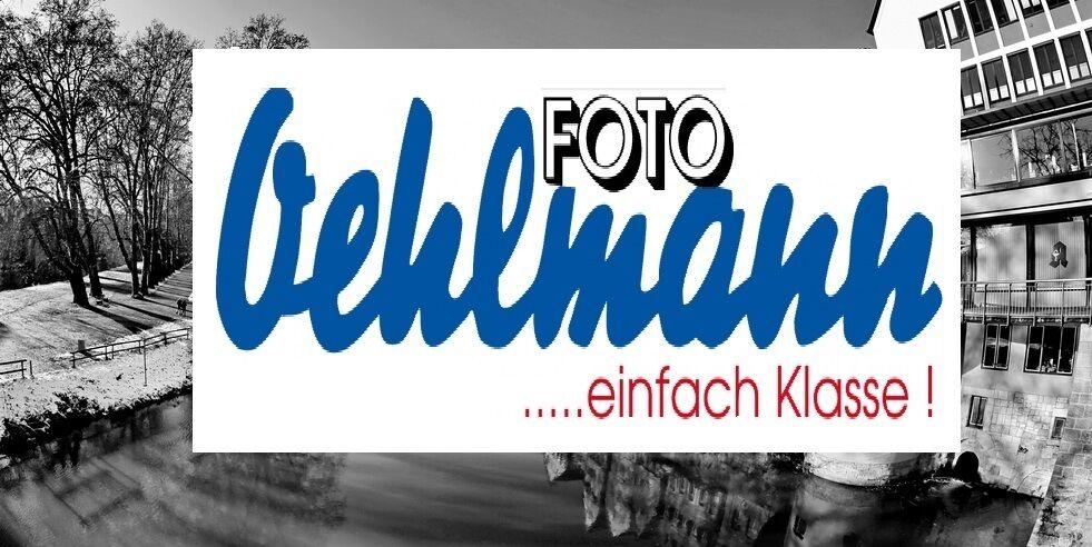 Foto Oehlmann