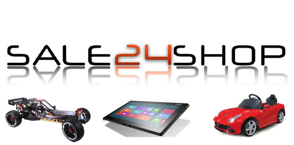 Sale24Shop