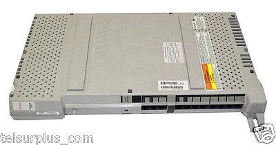 Avaya Or Lucent Partner 308ec 3.0 Refurbished