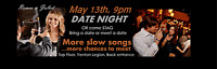 R&J Dance Party! *Date Night* May13th 2017
