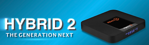 Real TV Hybrid 2