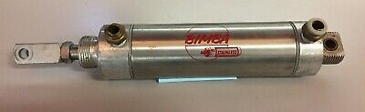 Bimba Stainless Steel Air Cylinders