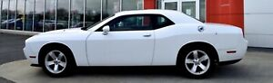 Beautiful Dodge Challenger 2011 - Available Now