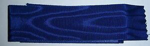 GERMAN-Prussian-or-WW2-Blue-Long-Service-Awards-Ribbon-x-6-Inc-UK-p-p