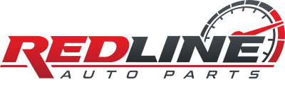 Redline Autosports