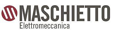 Maschietto Elettromeccanica srl