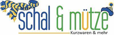 Schal&Muetze-Kurzwaren&mehr