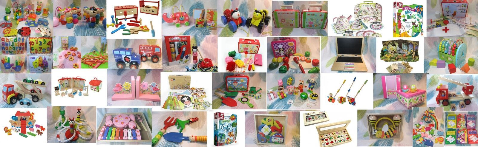 Hiho Toys Australia