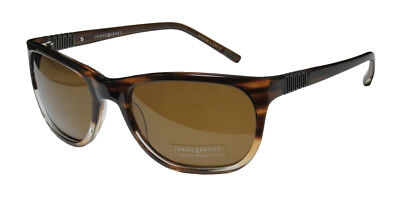 NEW JHANE BARNES 930 GORGEOUS FASHIONABLE INEXPENSIVE (Inexpensive Stylish Sunglasses)