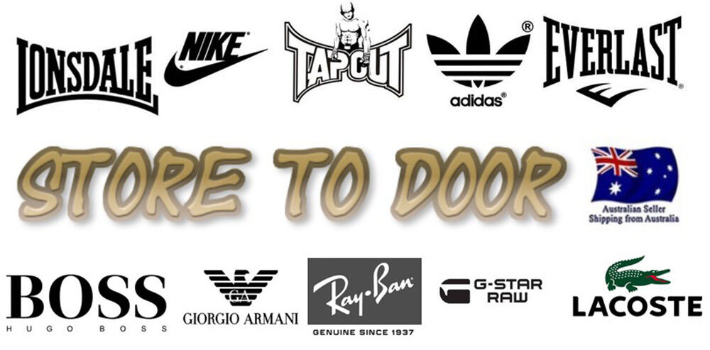 Store to Door.