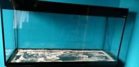 Aquael glossy 120