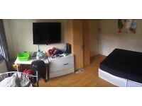 Twin room stratford £85pw each! Do not miss out!