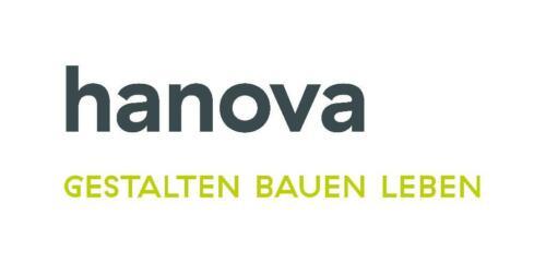 hanova WOHNEN GmbH - Maximilian Wolff