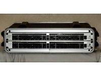 Behringer MDX 2100 Dynamics processor