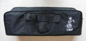 Leblond Hardware bag
