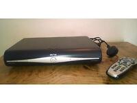 Sky+ HD Box Model DRX890-C 500gb hard drive