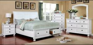 Best deals of bedroom sets, mattresses & more furniture deals. Pay & pick up same day most the furniture