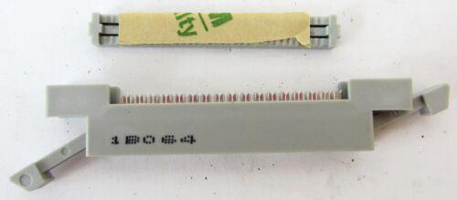 3M 4634 Connector Plug 34 Pin New