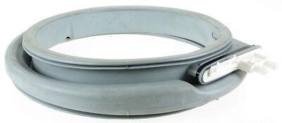 Genuine Bosch WVD Series Washing Machine Rubber Door Gasket Seal 441415