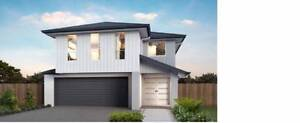 ($20k First Home Grant) $1k DEPOSIT* - FROM $435 /week Maudsland Gold Coast West Preview
