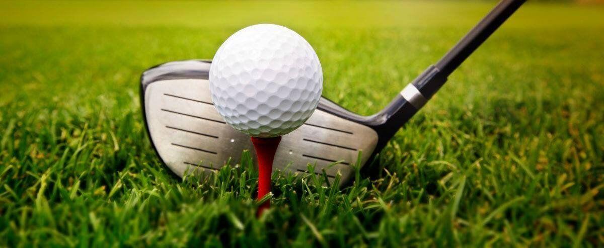 Golf Grips Depot 1