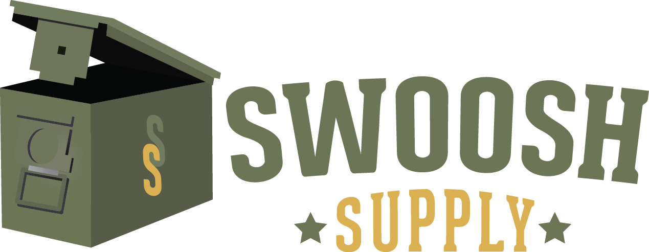 Swoosh Supply