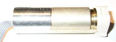 Faulhaber Motor Gearhead Encoder Combo 92 Rpm 12v 3 - 1624e012 - 1411 Gear