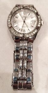 Guess watches/ montres Guess