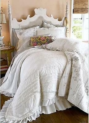 What is Doona or Quilt Cover? | eBay : what is a quilt cover - Adamdwight.com