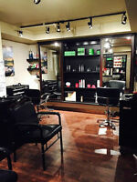 Hair Stylist Wanted for Blue Mountain Resorts Spa / Salon