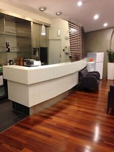 Event space and venue hire Sydney City Inner Sydney Preview