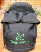 As New Genuine Thermomix Travel Bag - TM31 Hampton East Bayside Area Preview